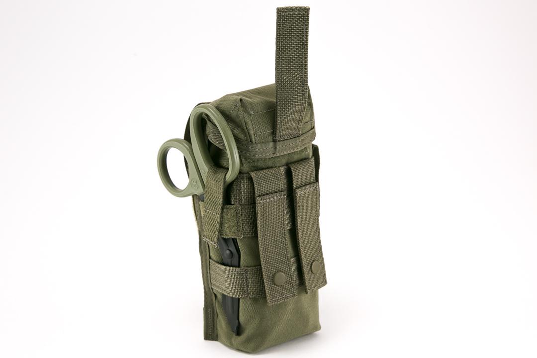 Trauma Kit - Survival Gear