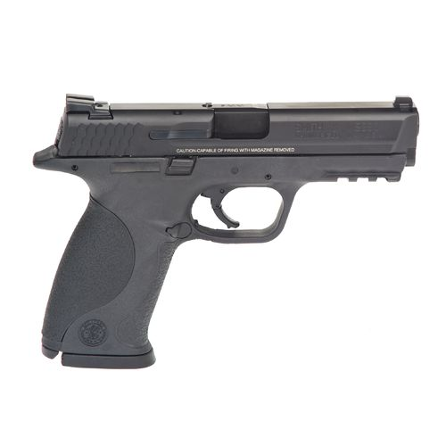Prepper Handguns - Survival Gear