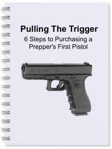 Pulling-The-Trigger