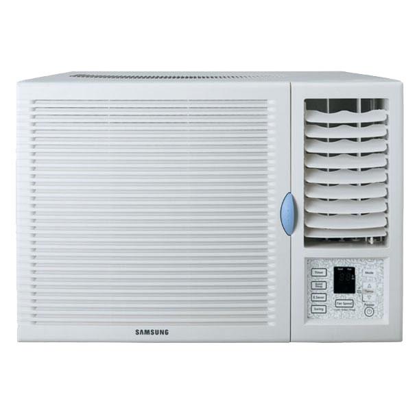 Air Conditioning - Survival Gear