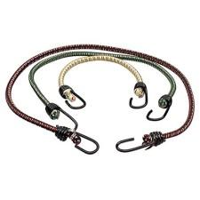 Bungee Cords - Survival Gear