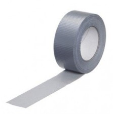 Duct Tape - Survival Gear