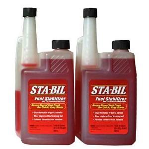 Stabil - Survival Gear