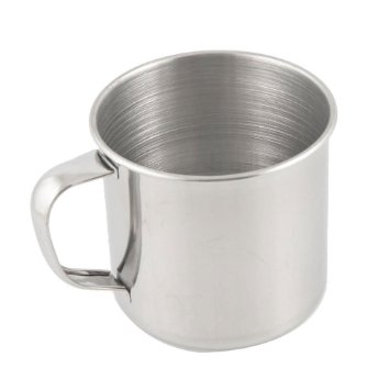 Steel Cup - Survival Gear