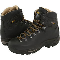 Boots - Survival Gear