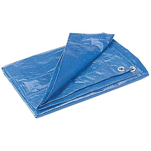 Tarp - Survival Gear