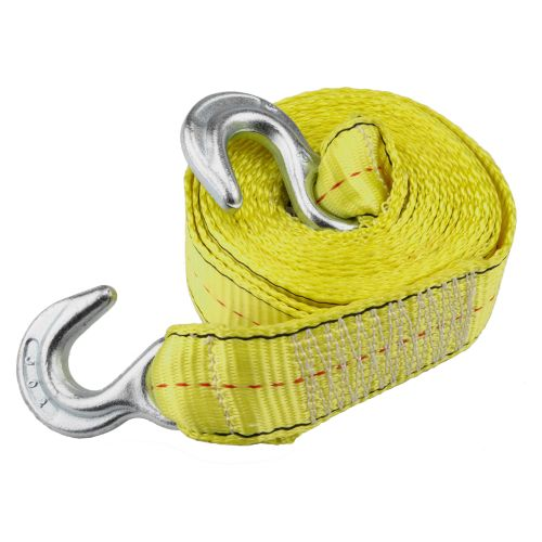 Tow Rope - Survival Gear